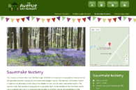 avenue-website-nursery-landing